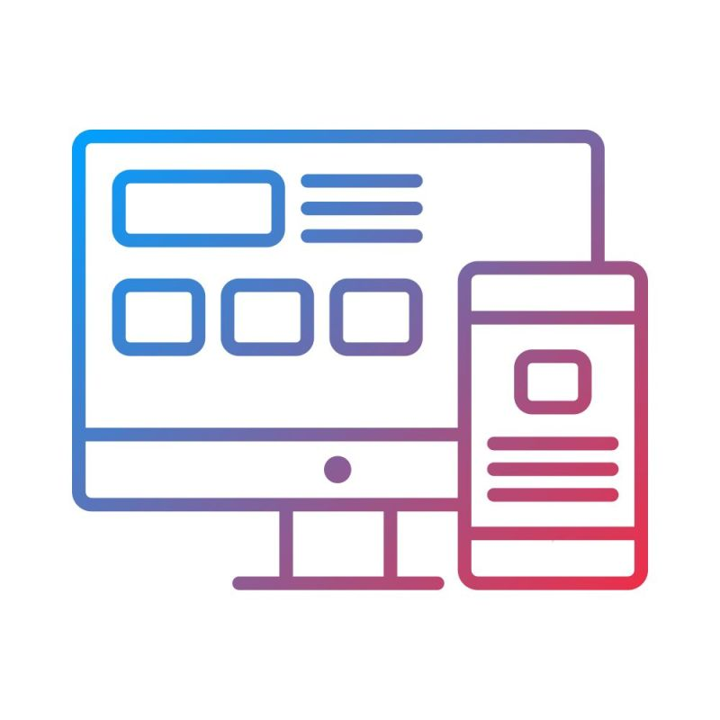webdeviconlogo