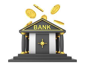 SBA 7(a) Loan