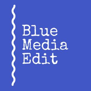 Blue-Media-Edit-Logo