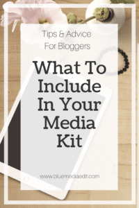 what-information-to-include-in-your-media-kit