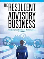 The Resilient Advisory Business