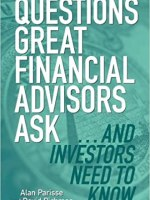 questions-great-financial-advisors-ask