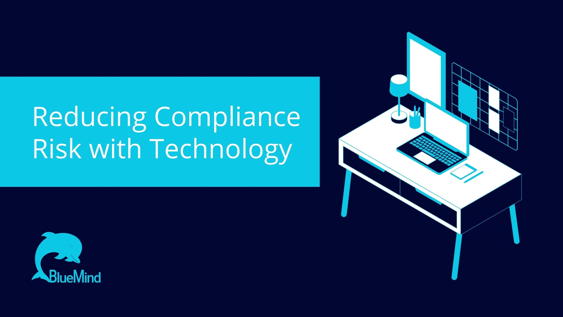 TEchnology helps in reducing compliance