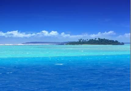 ocean-blue-3