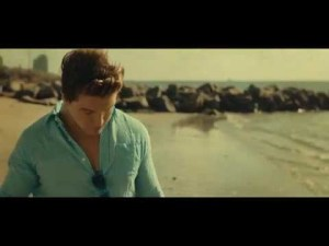 Music Video Production Miami