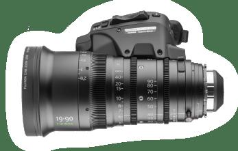 fuji-19-90mm