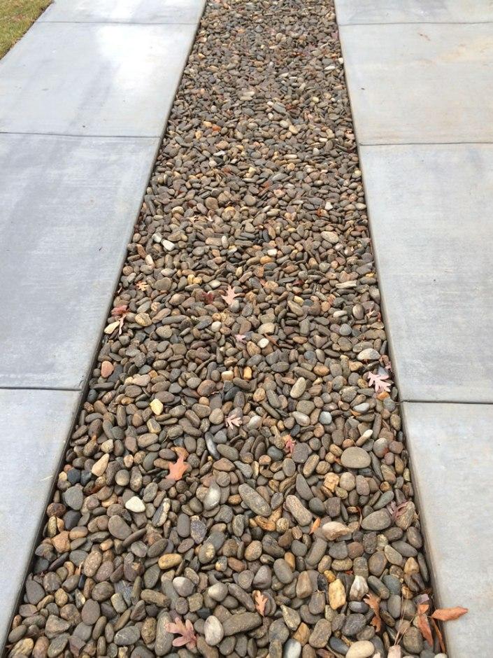 yatching-road-driveway