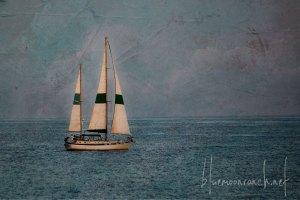 sailboat-10