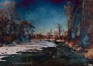 riverprint