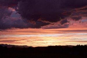 evening-sky7.19