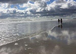 oct-beach