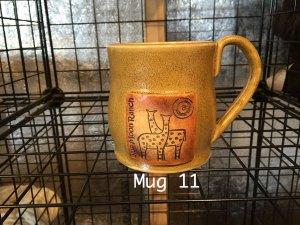 mug-11