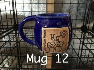 mug-12