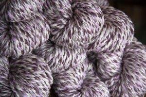 new-yarn1