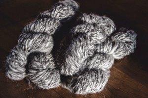 rustic-yarn