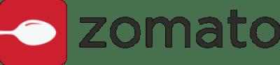 zomato-logo