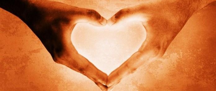 reiki_love_symbol