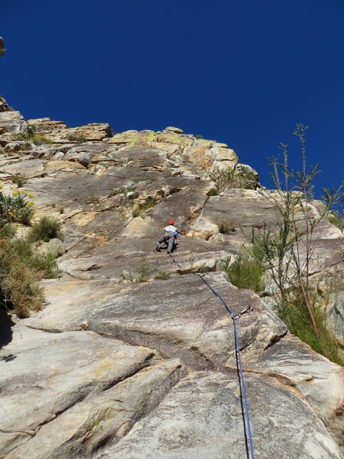 Guided Climbing South Africa_Montagu12