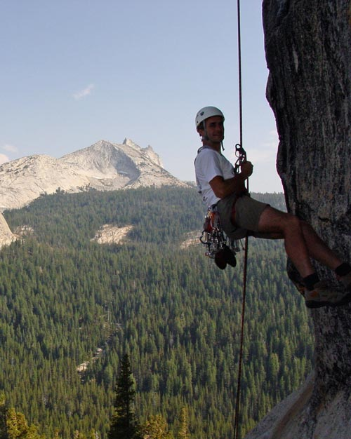 Guided Climbing USA_9