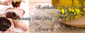 Skin Treatments at Pigeon Forge Spa