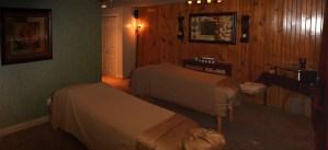 Gatlinburg Massage Facility