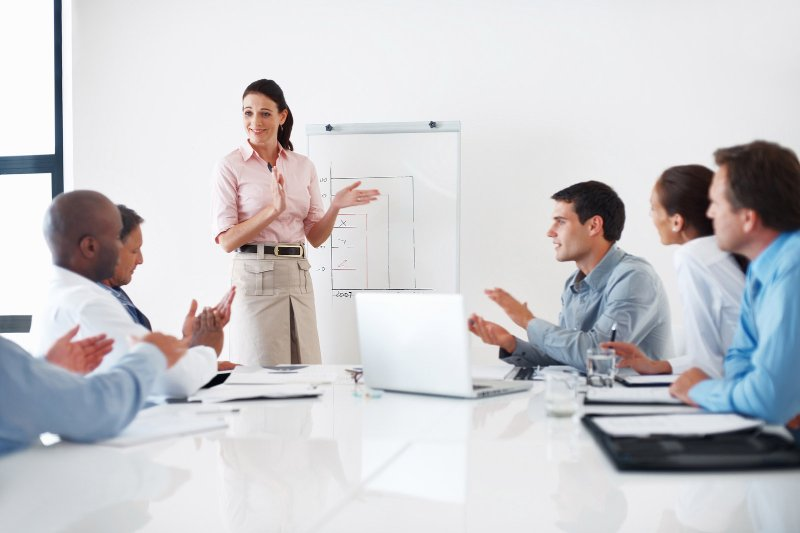 certification-in-change-management-training