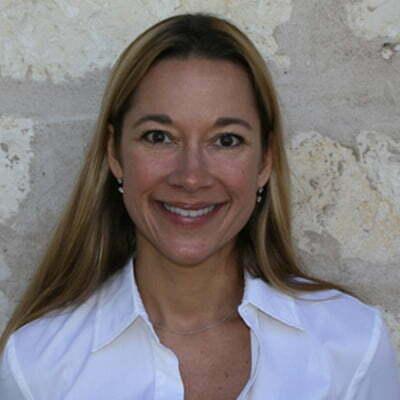 Laura L. Levack