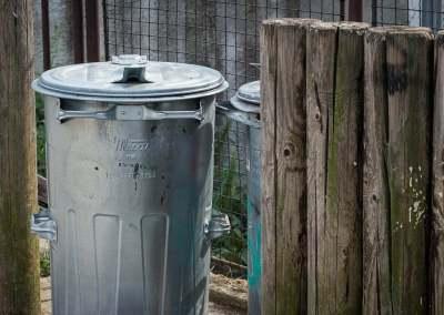 Austin's Universal Recycling Ordinance