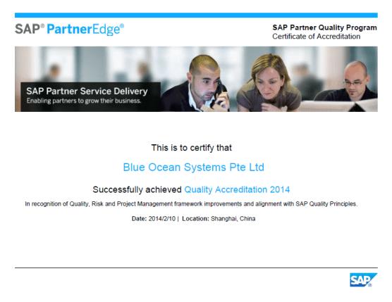 BOS_PQP_Certificate_2014