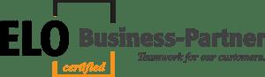 ELO Digital Office Business Partner