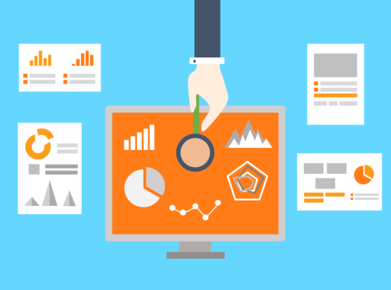 Are you tracking your metrics yet?