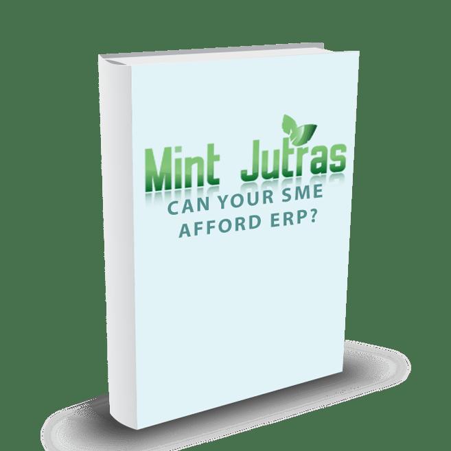 Mint_Jutras_Book_Larger-4