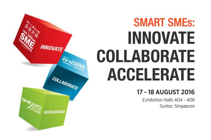 Smart_SMEs_SCCCI_Event.png