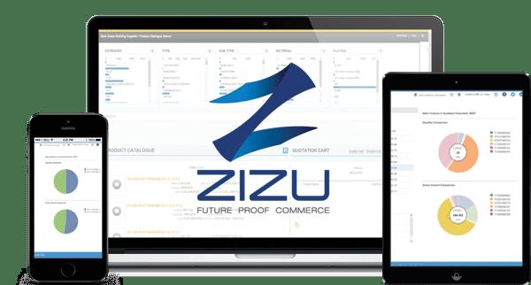 ZiZu-Devices