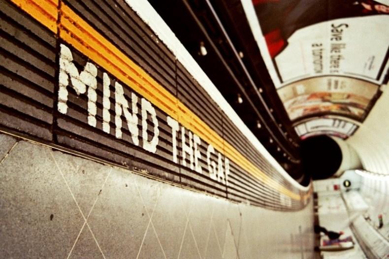 mind_the_gap.jpg