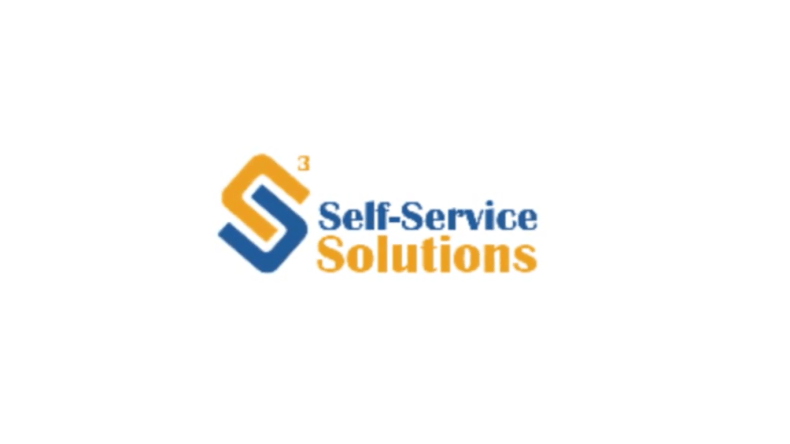 Customer Self Service Solution S3