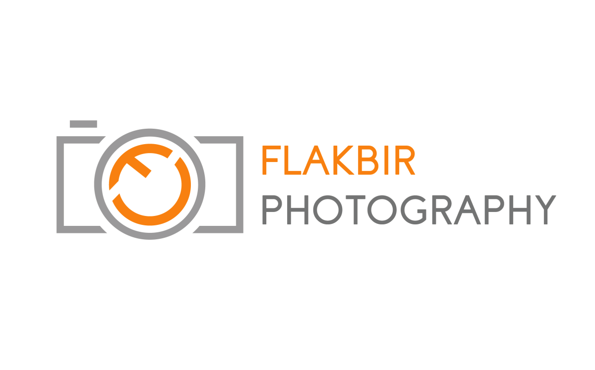 Flakbir Photography