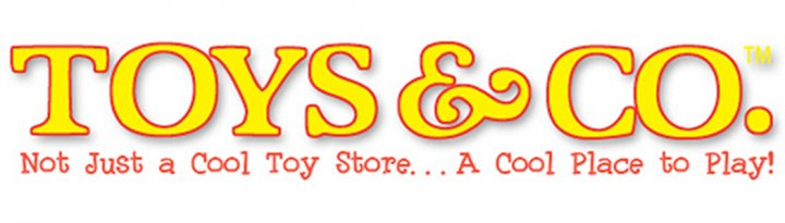 Image result for toys and co