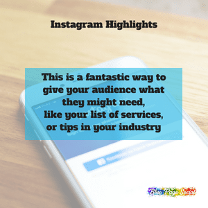 7 tips for exploding your instagram following