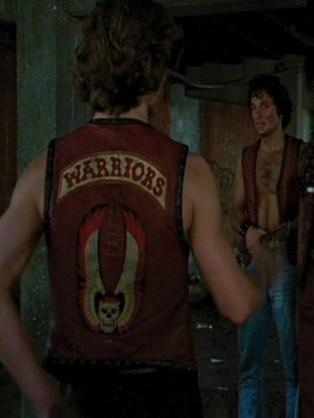 michael-beck-the-warriors-vest