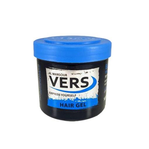Vers Hair Gel- 500ml