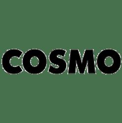 كوسمو