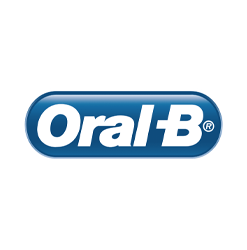 أورال-ب