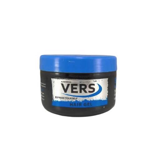 Vers Hair Gel- 250ml