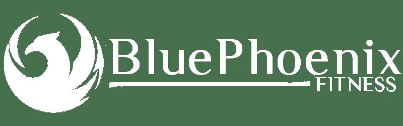 BluePhoenix Fitness