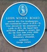 Leeds School Board