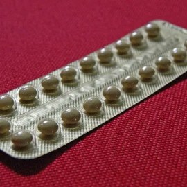Birth Control And Your Mental Health