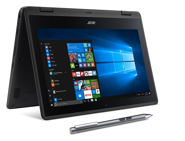 Best Laptops For Kids Macbook Dell Lenovo Samsung