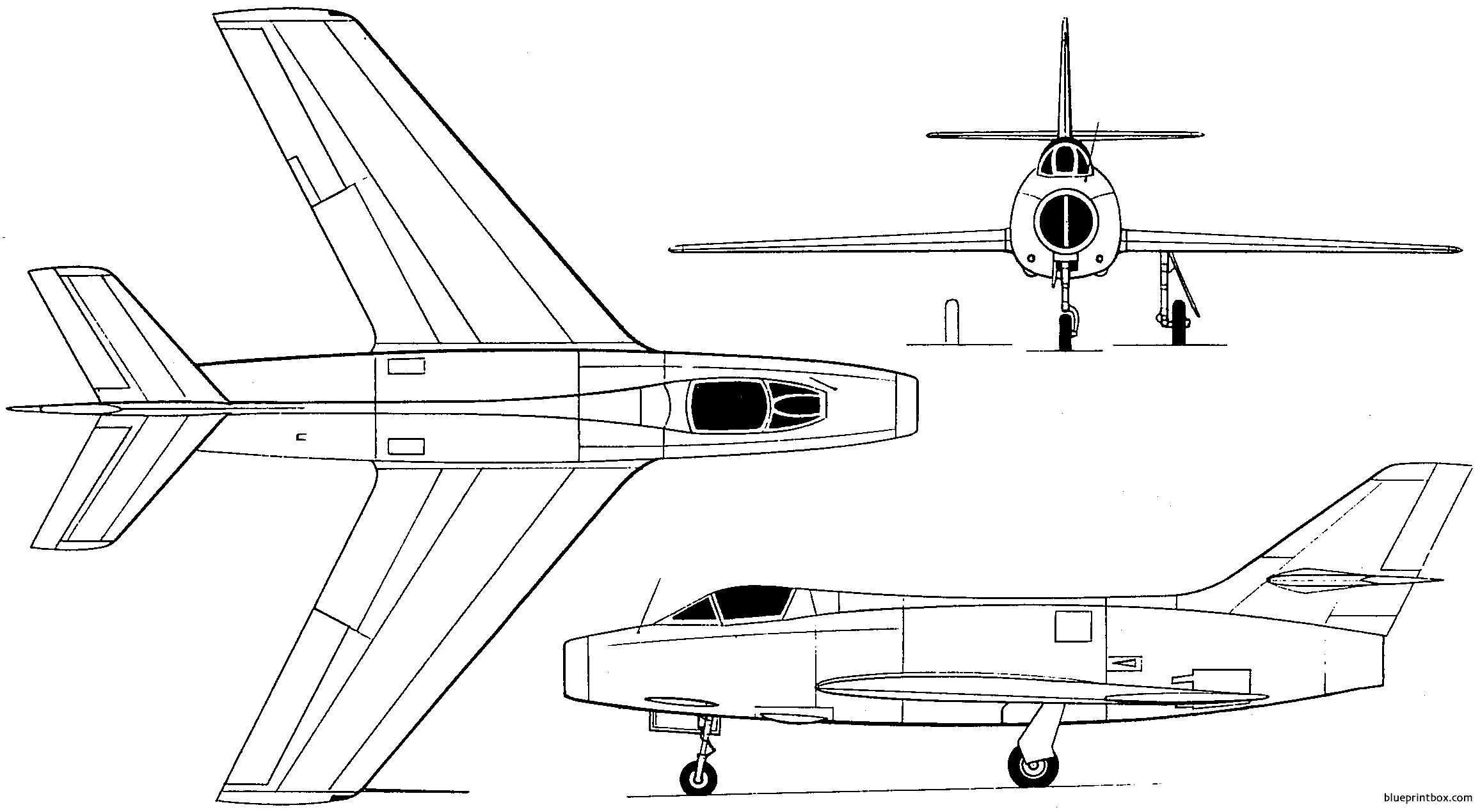B2 Jet