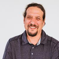 Adam Steinberg